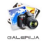 galerija_lv