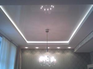 led дизайн 11