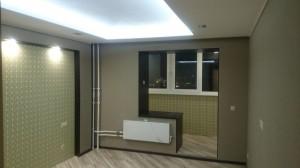 led дизайн2