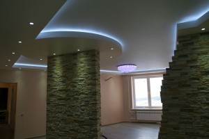 led дизайн 8