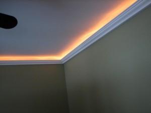 led дизайн 9