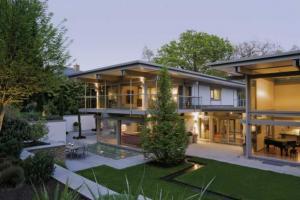 HufHaus-Haus-Fertighaus-HUF Haus Flachdach  4 -makeyourhome 1600